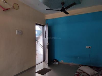 Gallery Cover Image of 950 Sq.ft 2 BHK Apartment for rent in Evershine Lotus, Vasai East for 9000
