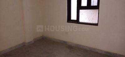Gallery Cover Image of 450 Sq.ft 2 BHK Apartment for buy in Jasola for 1800000