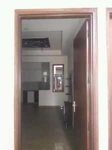 Gallery Cover Image of 1150 Sq.ft 3 BHK Apartment for buy in Vasundhara for 5150000
