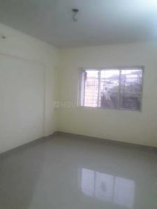 Gallery Cover Image of 600 Sq.ft 1 BHK Apartment for rent in Dattavadi for 15000