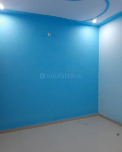 Gallery Cover Image of 1100 Sq.ft 2 BHK Apartment for buy in Jagrati Vihar for 2500000