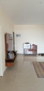 Gallery Cover Image of 1300 Sq.ft 3 BHK Apartment for rent in Shingapura for 22000