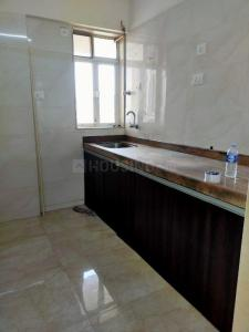 Gallery Cover Image of 280 Sq.ft 1 RK Apartment for rent in Om, Santacruz East for 15000