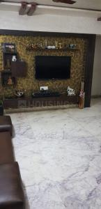 Gallery Cover Image of 1100 Sq.ft 2 BHK Apartment for buy in Goregaon West for 18500000