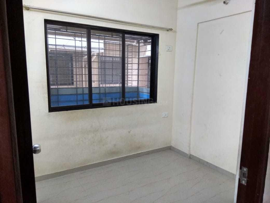 Bedroom Image of 426 Sq.ft 1 BHK Apartment for rent in Badlapur East for 4000