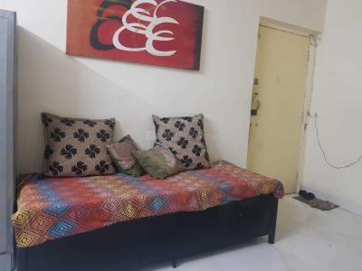 Bedroom Image of PG 4272017 Andheri West in Andheri West