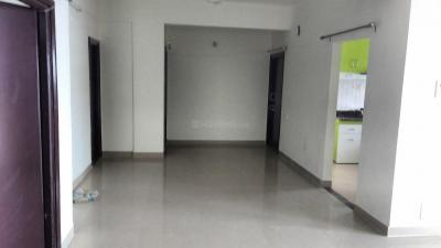 Gallery Cover Image of 1600 Sq.ft 3 BHK Independent House for buy in Nayachak for 7000000