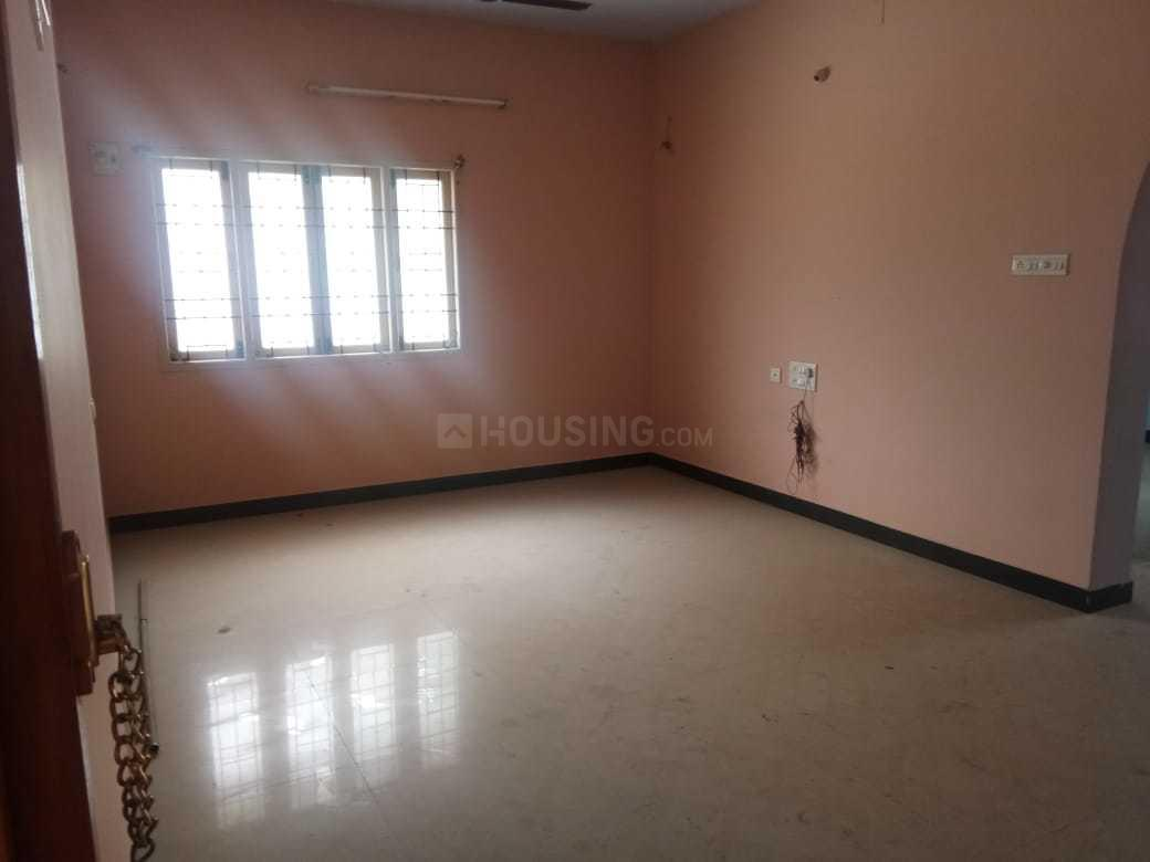 Living Room Image of 1600 Sq.ft 3 BHK Independent Floor for rent in Keelakattalai for 12000