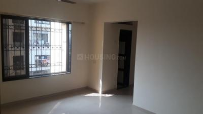Gallery Cover Image of 650 Sq.ft 1 BHK Apartment for buy in Santacruz East for 13500000