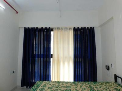 Bedroom Image of PG 4271535 Andheri West in Andheri West