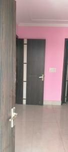 Gallery Cover Image of 1250 Sq.ft 3 BHK Independent Floor for rent in Shahdara for 17000