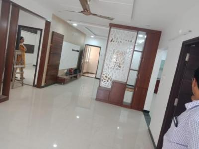 Gallery Cover Image of 2160 Sq.ft 3 BHK Apartment for rent in Gachibowli for 42000