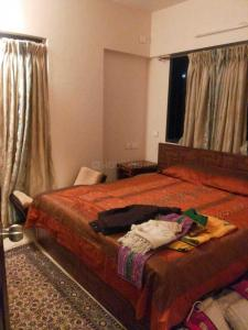 Gallery Cover Image of 920 Sq.ft 2 BHK Apartment for rent in Lower Parel for 75000