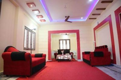 Gallery Cover Image of 3350 Sq.ft 5 BHK Independent House for buy in Alwal for 20000000