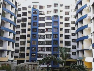 Gallery Cover Image of 460 Sq.ft 1 RK Apartment for rent in Borivali East for 17000