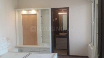 Gallery Cover Image of 1183 Sq.ft 2 BHK Apartment for buy in 3C Lotus Boulevard, Sector 100 for 6000000