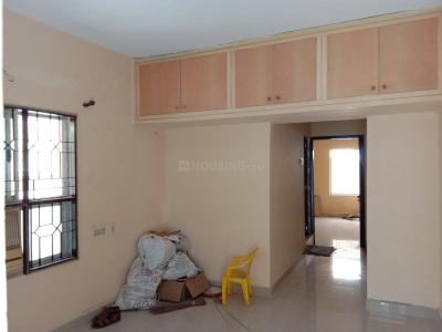 Gallery Cover Image of 570 Sq.ft 2 BHK Apartment for rent in Besant Nagar for 15000