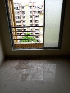 Gallery Cover Image of 1000 Sq.ft 2 BHK Apartment for rent in hilton tower, Andheri East for 35000