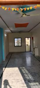Gallery Cover Image of 2400 Sq.ft 2 BHK Independent House for rent in Alwal for 11500