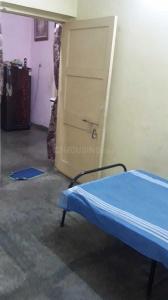 Bedroom Image of PG 4194580 Jadavpur in Jadavpur