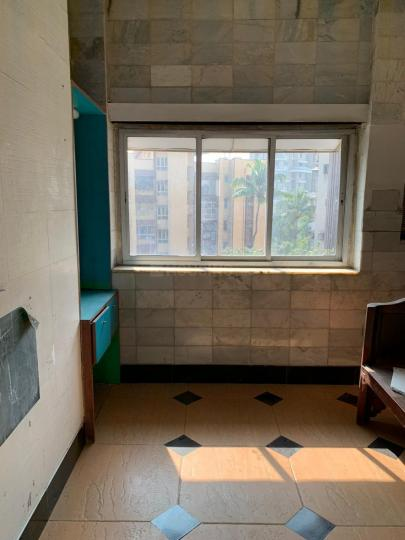 Bedroom Image of 1000 Sq.ft 2 BHK Apartment for rent in Andheri West for 55000