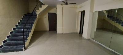 Gallery Cover Image of 3260 Sq.ft 4 BHK Independent House for buy in Kopar Khairane for 19000000