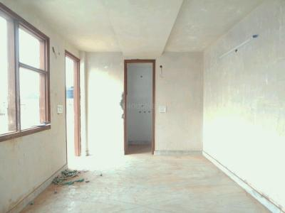 Gallery Cover Image of 300 Sq.ft 1 R Independent Floor for buy in Sector 24 Rohini for 2500000
