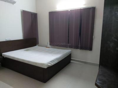 Gallery Cover Image of 1580 Sq.ft 3 BHK Independent Floor for buy in Mylapore for 20000000