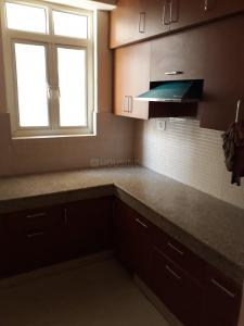 Gallery Cover Image of 948 Sq.ft 2 BHK Apartment for rent in Noida Extension for 7000