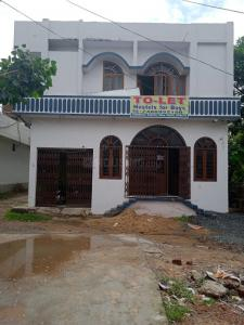 Gallery Cover Image of 4080 Sq.ft 7 BHK Independent House for rent in Rajendra Nagar for 60000