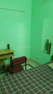 Bedroom Image of PG 3806896 Malviya Nagar in Malviya Nagar