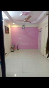 Gallery Cover Image of 675 Sq.ft 1 BHK Apartment for rent in Future Valmiki Heights Vasai, Nalasopara East for 8500