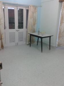 Gallery Cover Image of 550 Sq.ft 1 BHK Apartment for buy in Ashok Nagar for 7500000