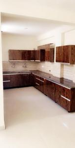 Gallery Cover Image of 1800 Sq.ft 4 BHK Apartment for rent in Sector 51 for 45000