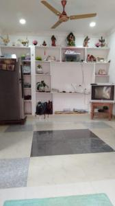 Gallery Cover Image of 10000 Sq.ft 1 BHK Independent House for buy in Mahadevpur Colony for 280000