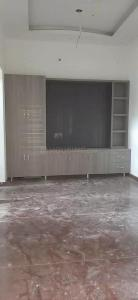 Gallery Cover Image of 500 Sq.ft 2 BHK Independent House for buy in Ramamurthy Nagar for 4700000