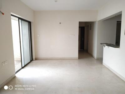 Gallery Cover Image of 1114 Sq.ft 2 BHK Apartment for buy in Ambegaon Budruk for 7200000
