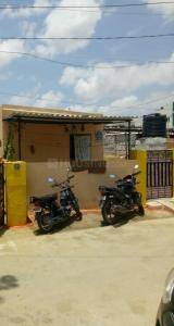Gallery Cover Image of 2000 Sq.ft 2 BHK Independent House for buy in Varunis Hallmark Ecity, Mankhal for 320000