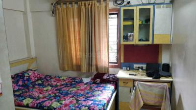 Gallery Cover Image of 580 Sq.ft 1 BHK Apartment for rent in Bhandup East for 26000