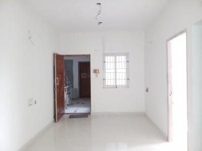 Gallery Cover Image of 890 Sq.ft 2 BHK Apartment for buy in Iyyappanthangal for 4361000