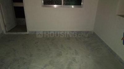 Gallery Cover Image of 720 Sq.ft 2 BHK Apartment for rent in Paschim Putiary for 7000