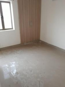 Gallery Cover Image of 850 Sq.ft 2 BHK Apartment for rent in Nirala Greenshire, Noida Extension for 5000