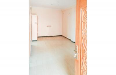 Gallery Cover Image of 400 Sq.ft 1 BHK Independent House for rent in Choolaimedu for 9500