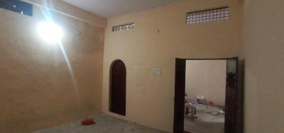 Gallery Cover Image of 800 Sq.ft 1 BHK Independent House for rent in Gowlipura for 7000