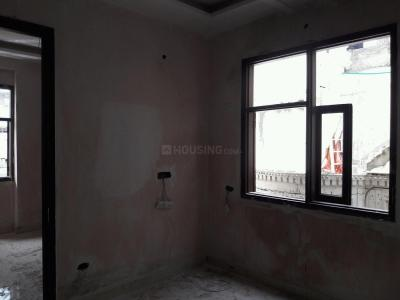 Gallery Cover Image of 600 Sq.ft 2 BHK Apartment for rent in Mahavir Enclave for 14000