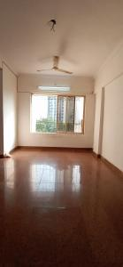 Gallery Cover Image of 880 Sq.ft 2 BHK Apartment for rent in Dahisar West for 26000