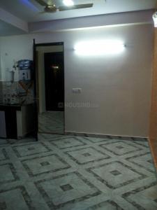 Gallery Cover Image of 866 Sq.ft 2 BHK Independent Floor for buy in Nirwan Homes - 5, Vasundhara for 3111678
