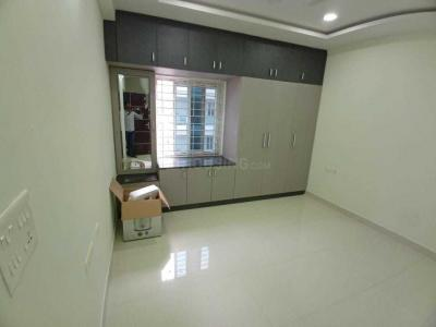 Gallery Cover Image of 1850 Sq.ft 3 BHK Apartment for rent in Madhapur for 41000