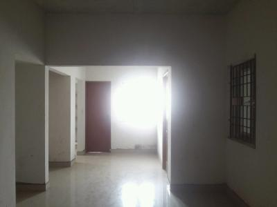 Gallery Cover Image of 950 Sq.ft 2 BHK Apartment for buy in Keelakattalai for 5500000