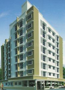 Gallery Cover Image of 510 Sq.ft 1 BHK Apartment for buy in Ranjana Mount Bliss, Bhandup West for 5800000